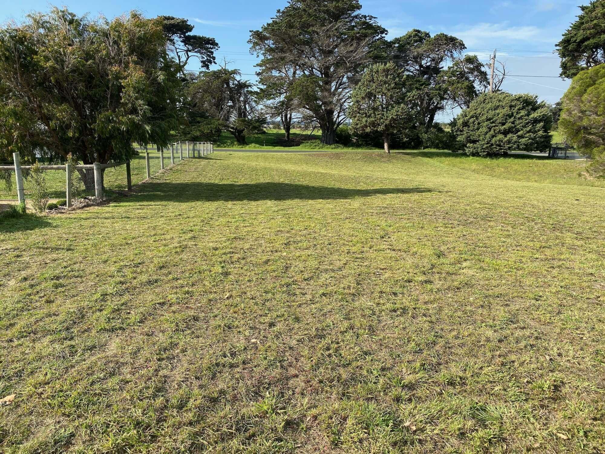 Property For Sold 11 Lees Road Venus Bay VIC 3956 10