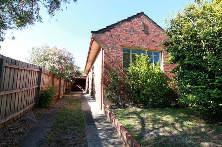 Property For Rent 84 Union St Brighton East VIC 3187 1