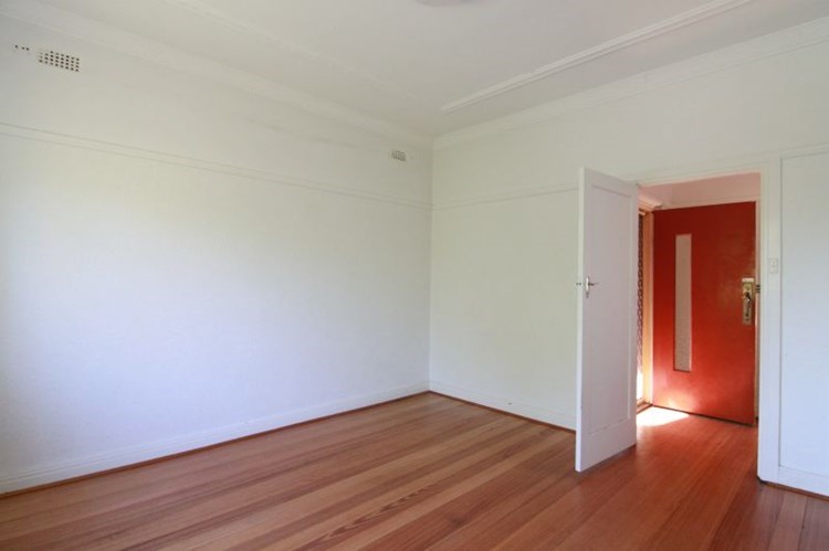 Property For Rent 84 Union St Brighton East VIC 3187 2