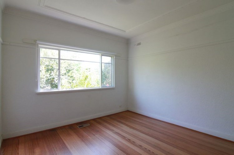 Property For Rent 84 Union St Brighton East VIC 3187 3