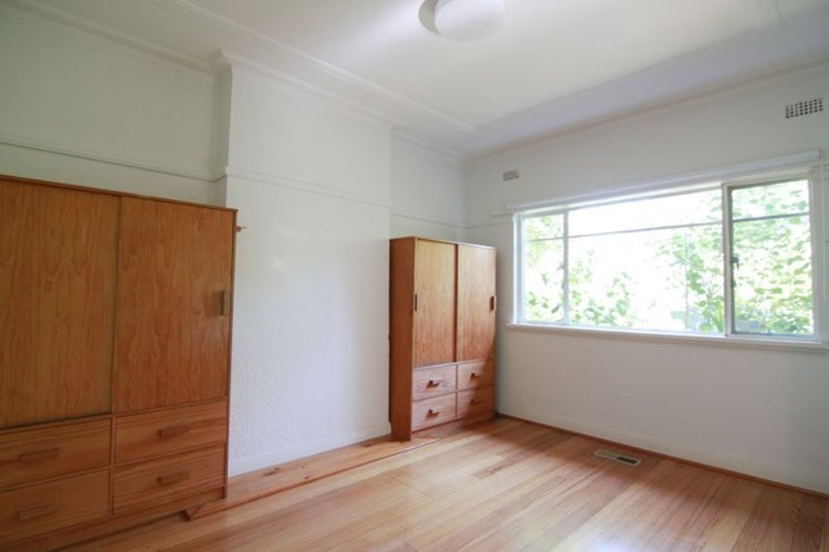 Property For Rent 84 Union St Brighton East VIC 3187 4