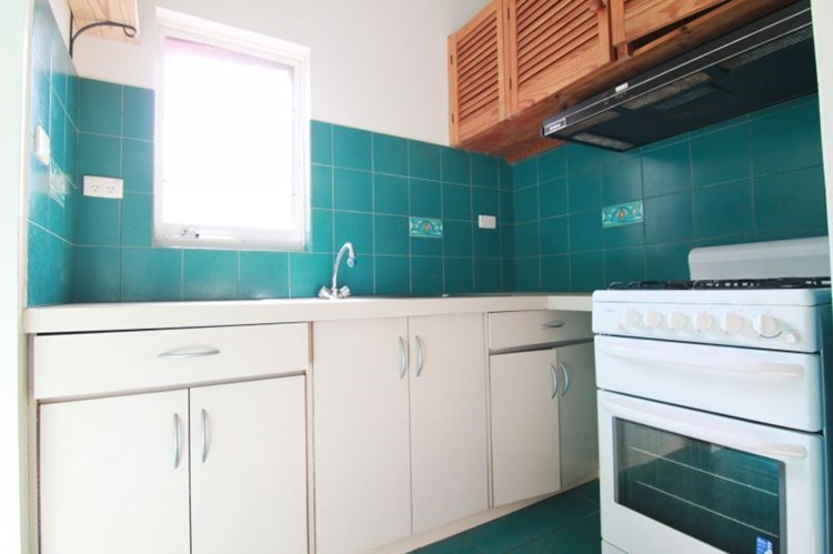 Property For Rent 84 Union St Brighton East VIC 3187 6