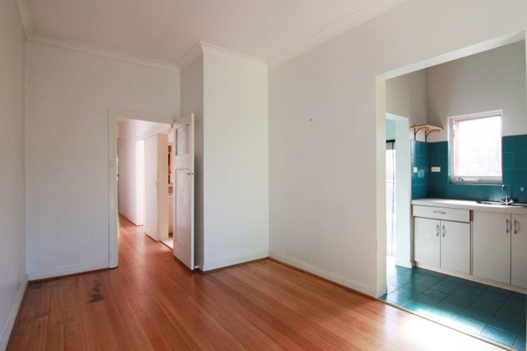 Property For Rent 84 Union St Brighton East VIC 3187 7