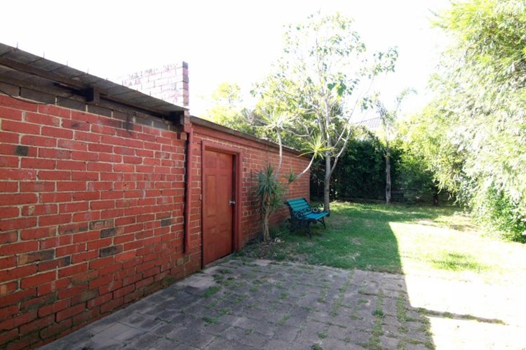 Property For Rent 84 Union St Brighton East VIC 3187 8