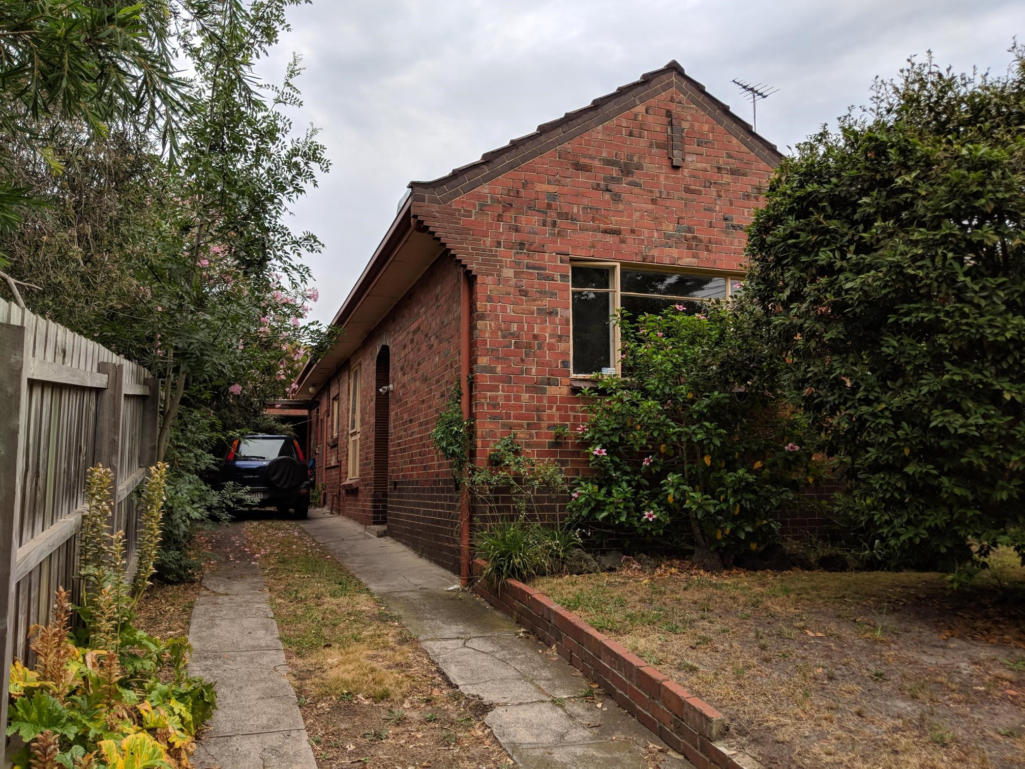 Property For Rent 84 Union St Brighton East VIC 3187 9