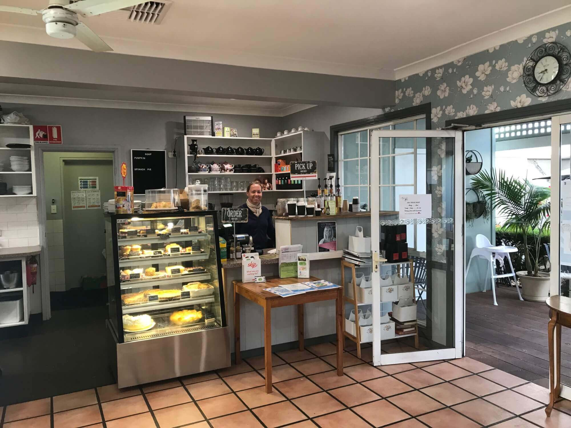 Private Business For Sale 1/73 Wheelers Lane Dubbo NSW 2830 7
