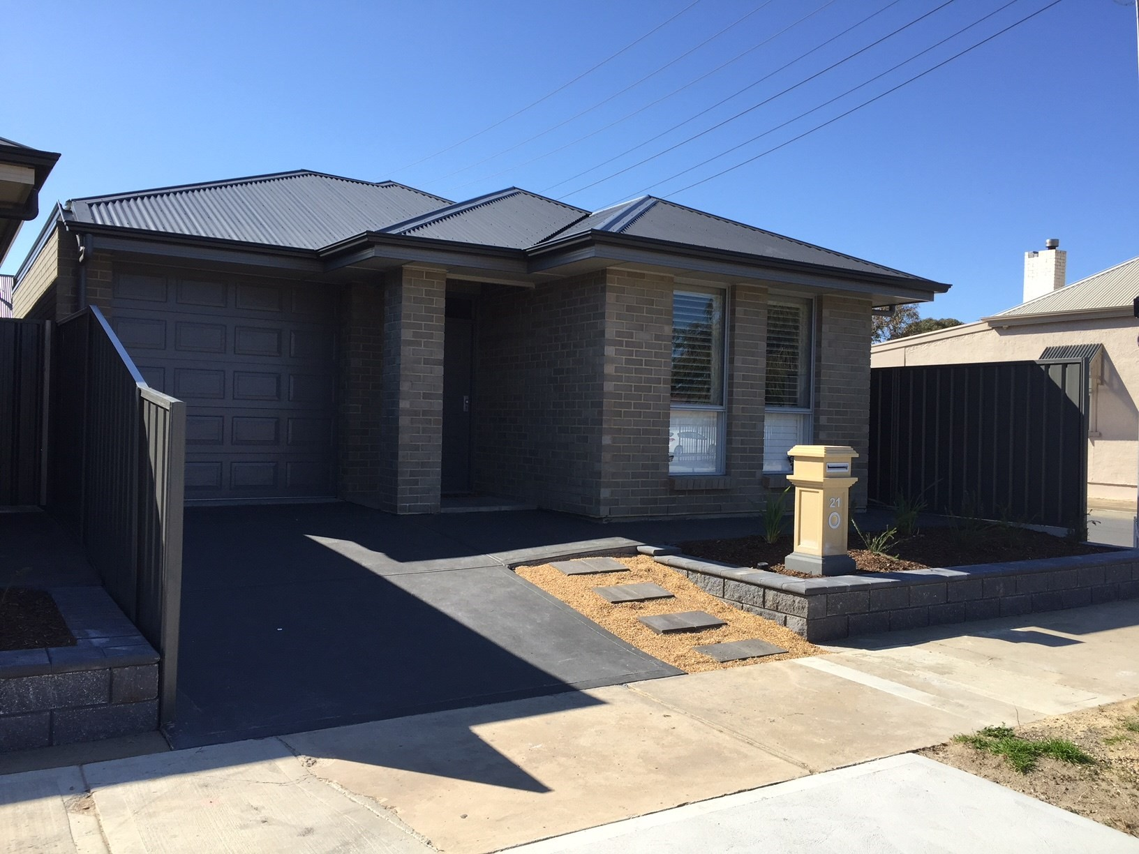 Property For Rent 21 Exmouth Road Exeter SA 5019 1