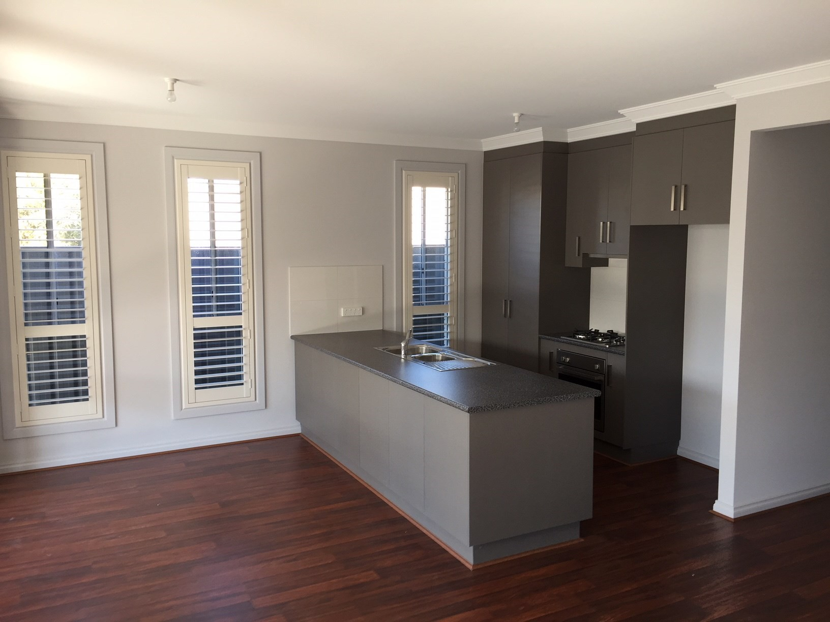 Property For Rent 21 Exmouth Road Exeter SA 5019 2