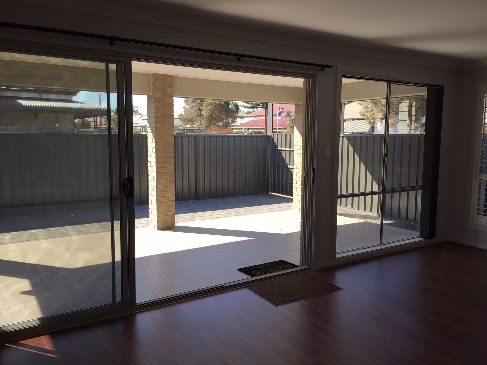 Property For Rent 21 Exmouth Road Exeter SA 5019 4