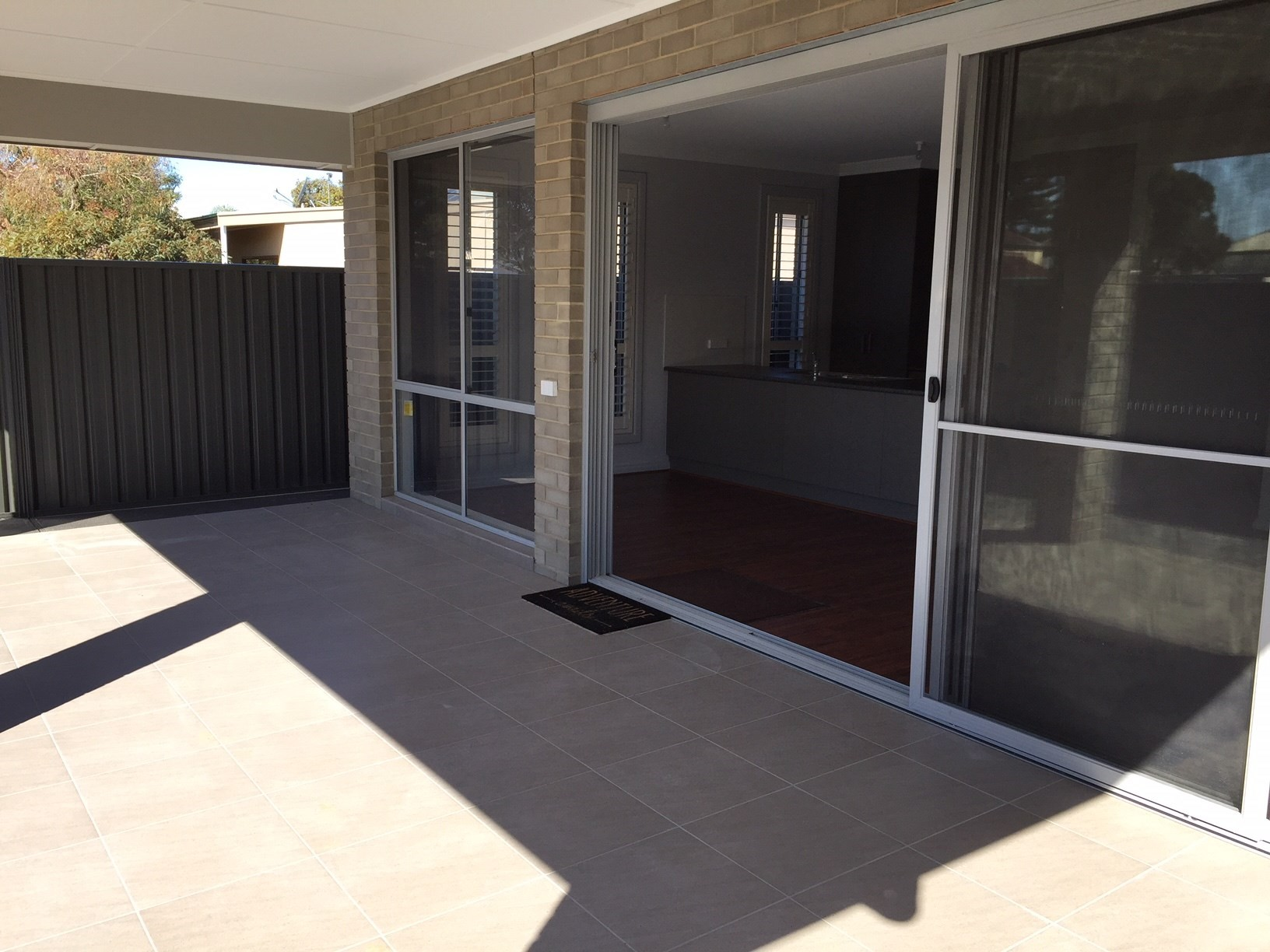 Property For Rent 21 Exmouth Road Exeter SA 5019 5