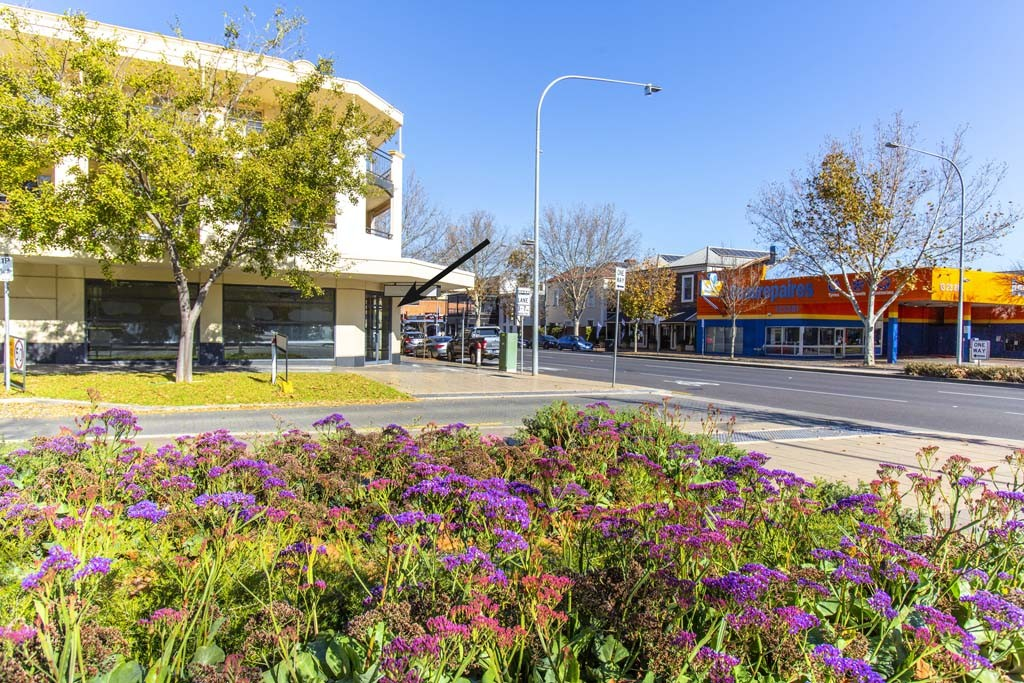 Private Commercial For Lease 32A/422 Pulteney street Adelaide SA 5000 12