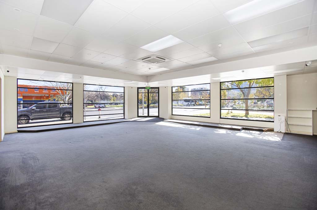 Private Commercial For Lease 32A/422 Pulteney street Adelaide SA 5000 6