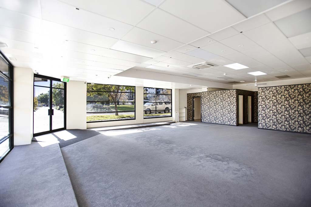 Private Commercial For Lease 32A/422 Pulteney street Adelaide SA 5000 7