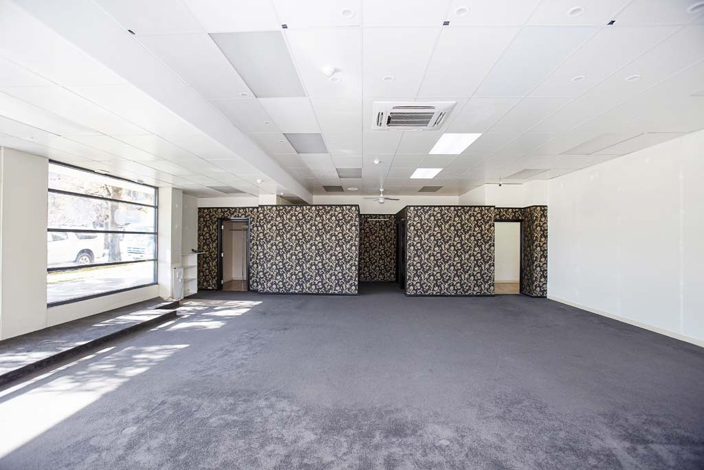Private Commercial For Lease 32A/422 Pulteney street Adelaide SA 5000 9