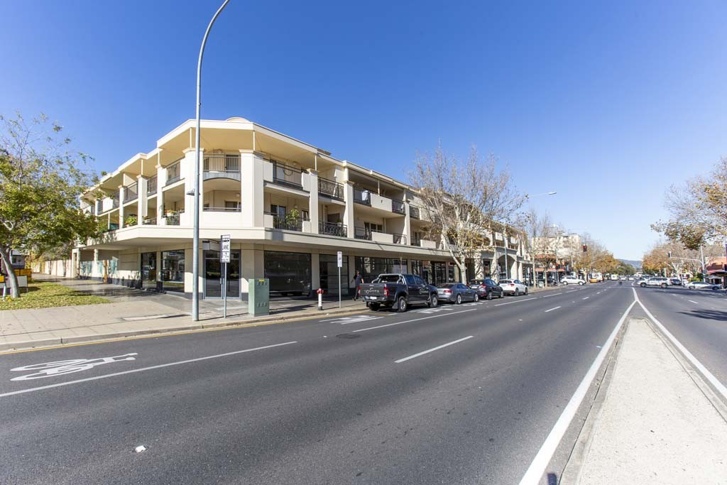 Private Commercial For Lease 32A/422 Pulteney street Adelaide SA 5000 10