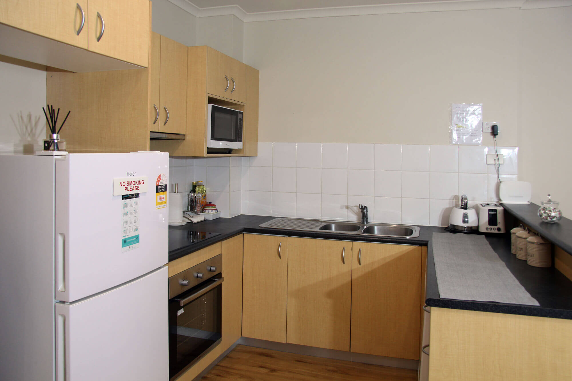 Property For Sale 8b/188 Carrington Street Adelaide SA 5000 3