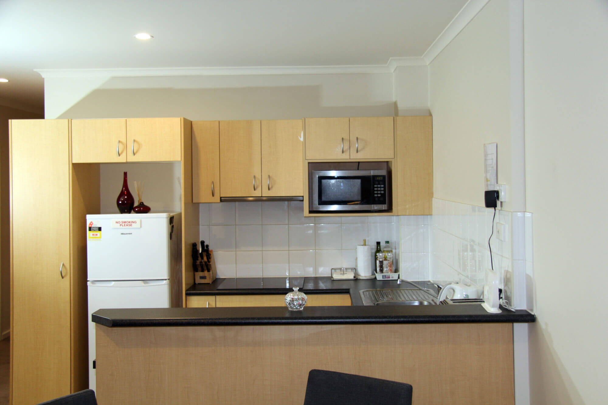 Property For Sale 8b/188 Carrington Street Adelaide SA 5000 2