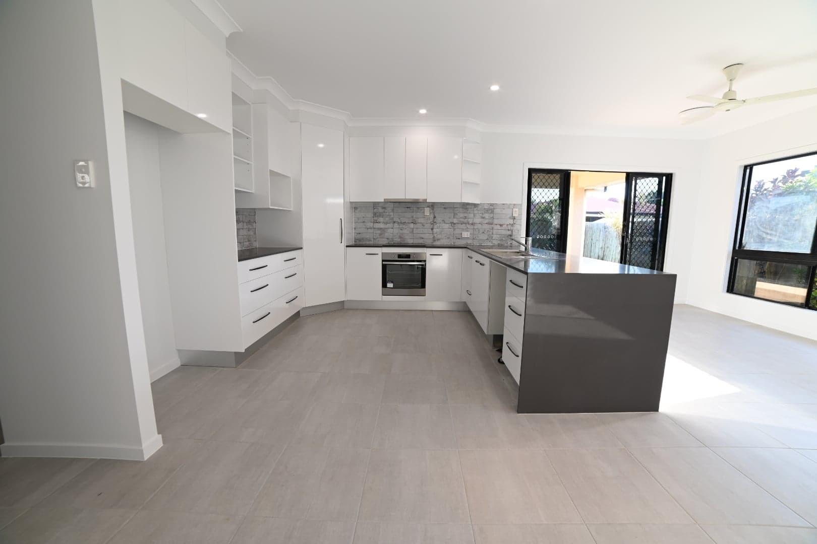 Property For Sale 21 Springbank Circuit Idalia QLD 4811 3