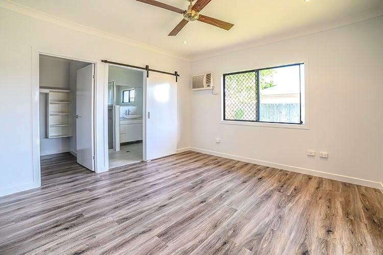 Property For Sale 21 Springbank Circuit Idalia QLD 4811 6