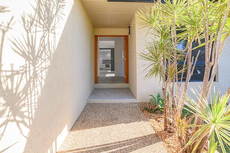 Property For Sale 21 Springbank Circuit Idalia QLD 4811 2