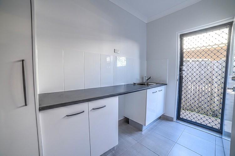 Property For Sale 21 Springbank Circuit Idalia QLD 4811 9