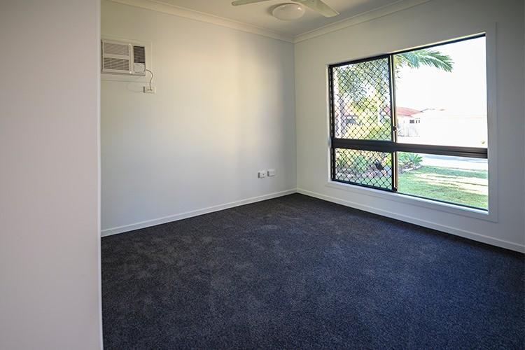 Property For Sale 21 Springbank Circuit Idalia QLD 4811 10