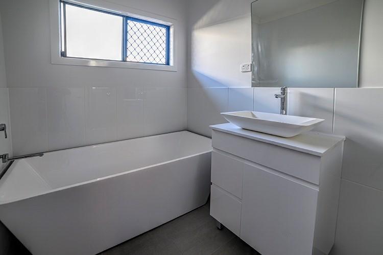 Property For Sale 21 Springbank Circuit Idalia QLD 4811 12