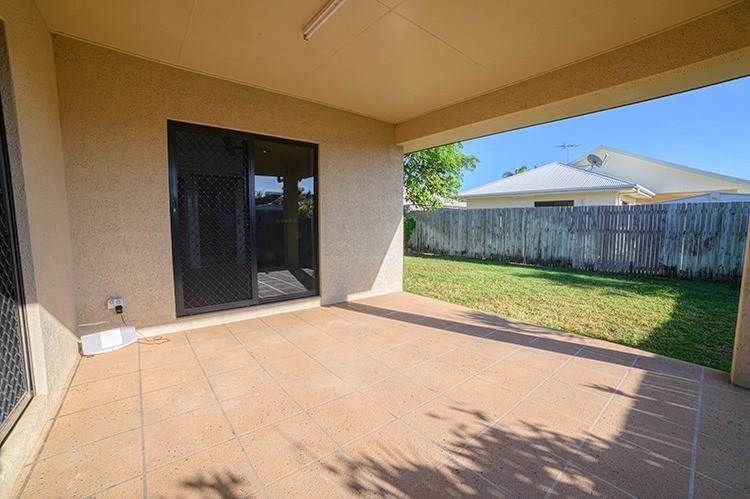 Property For Sale 21 Springbank Circuit Idalia QLD 4811 13