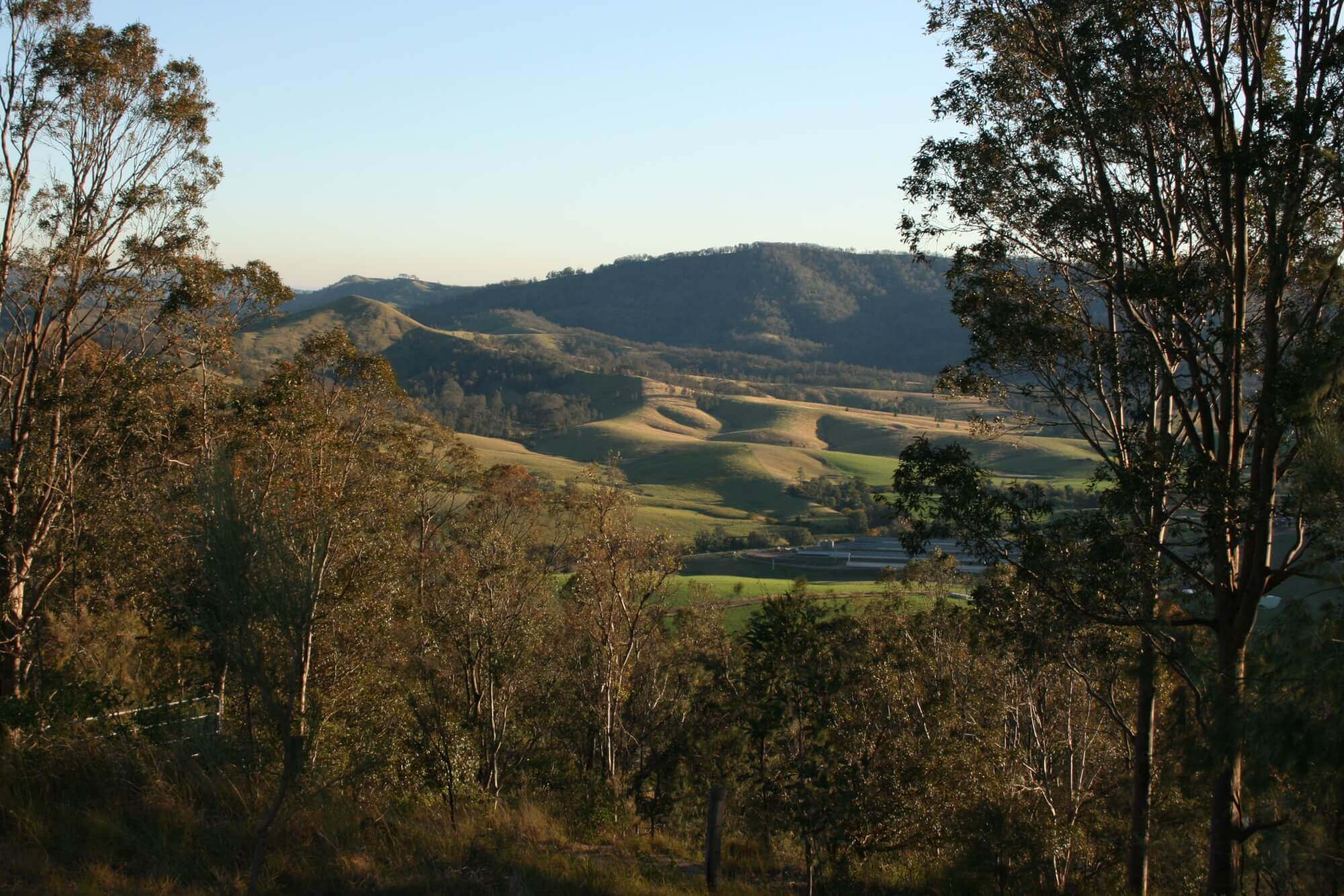Lot 2 & 19 Paterson River Road Gresford NSW 2311