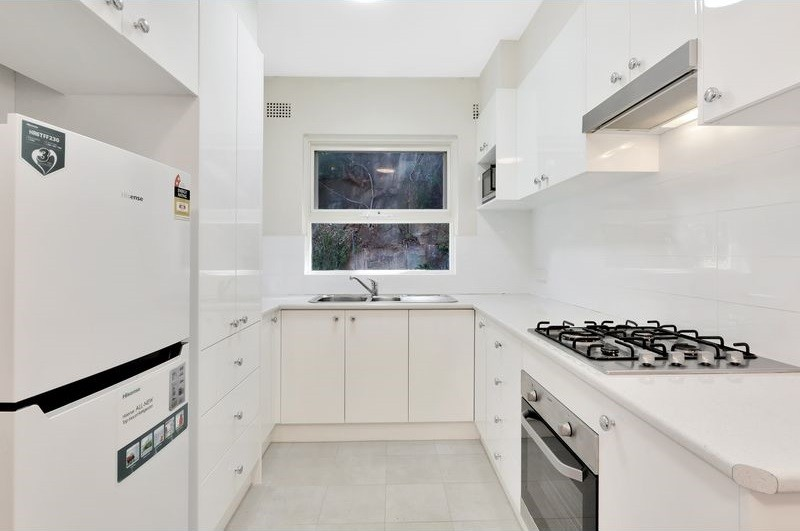 Property For Sale 1/8 Elizabeth Parade Lane Cove NSW 2066 6