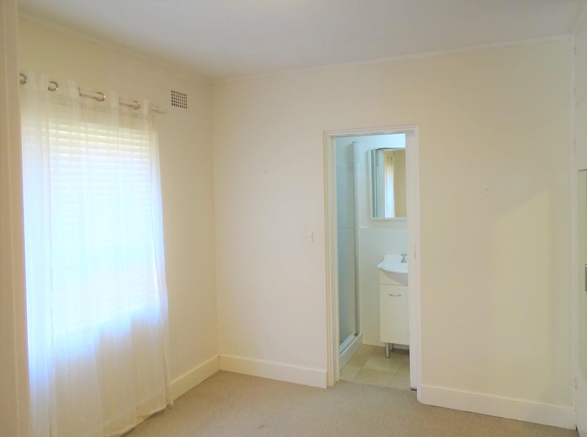 Property For Sale 1/8 Elizabeth Parade Lane Cove NSW 2066 8
