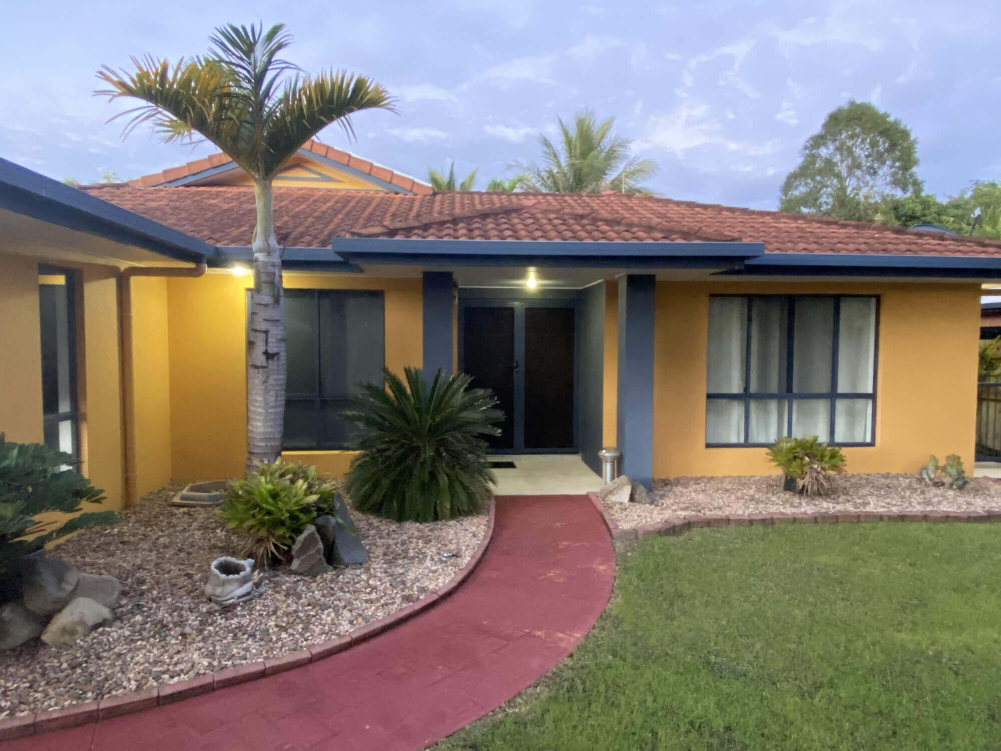 31 Michelle crescent Bucasia QLD 4750