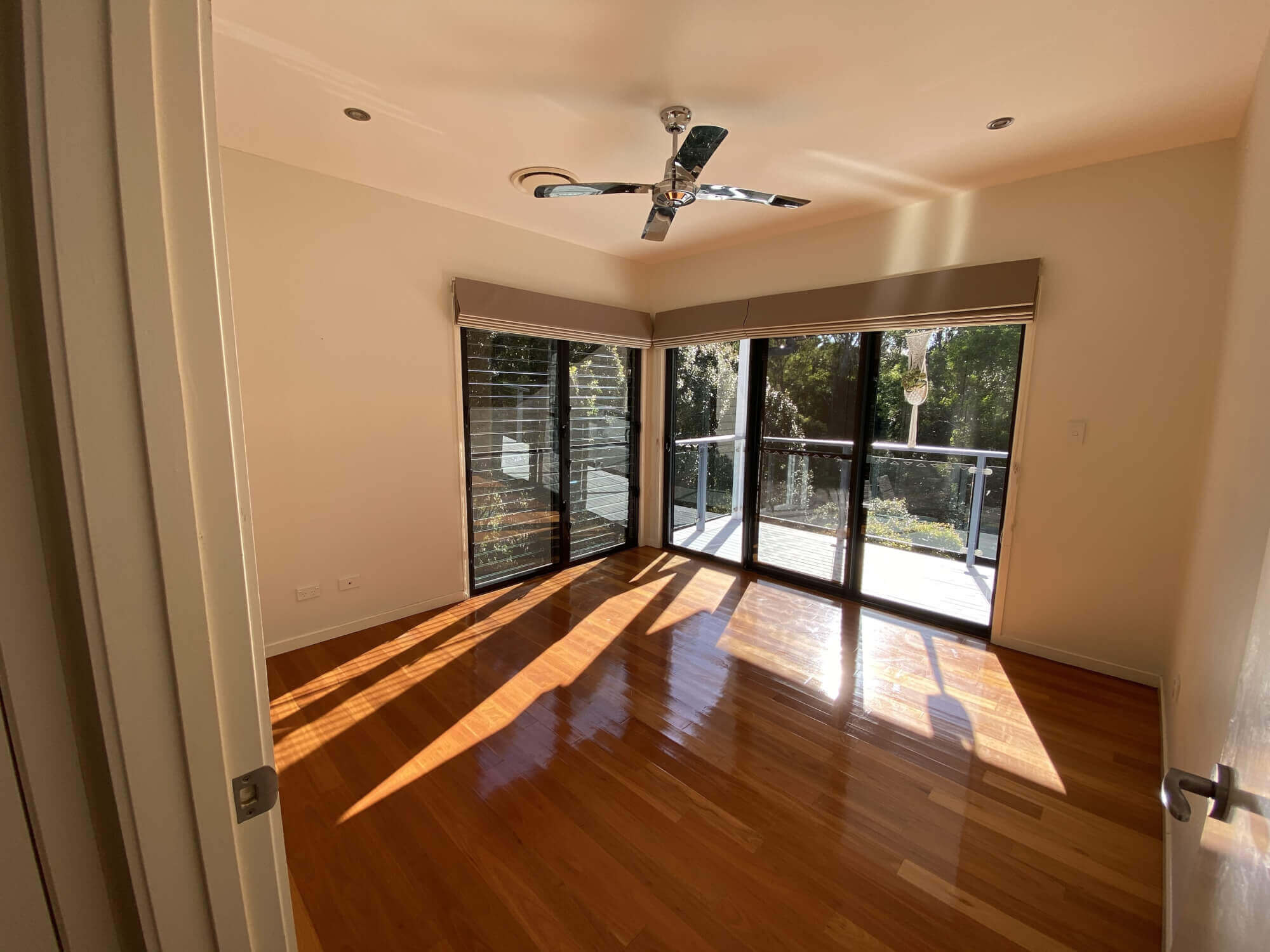 Property For Rent The Gap 4061 QLD 4