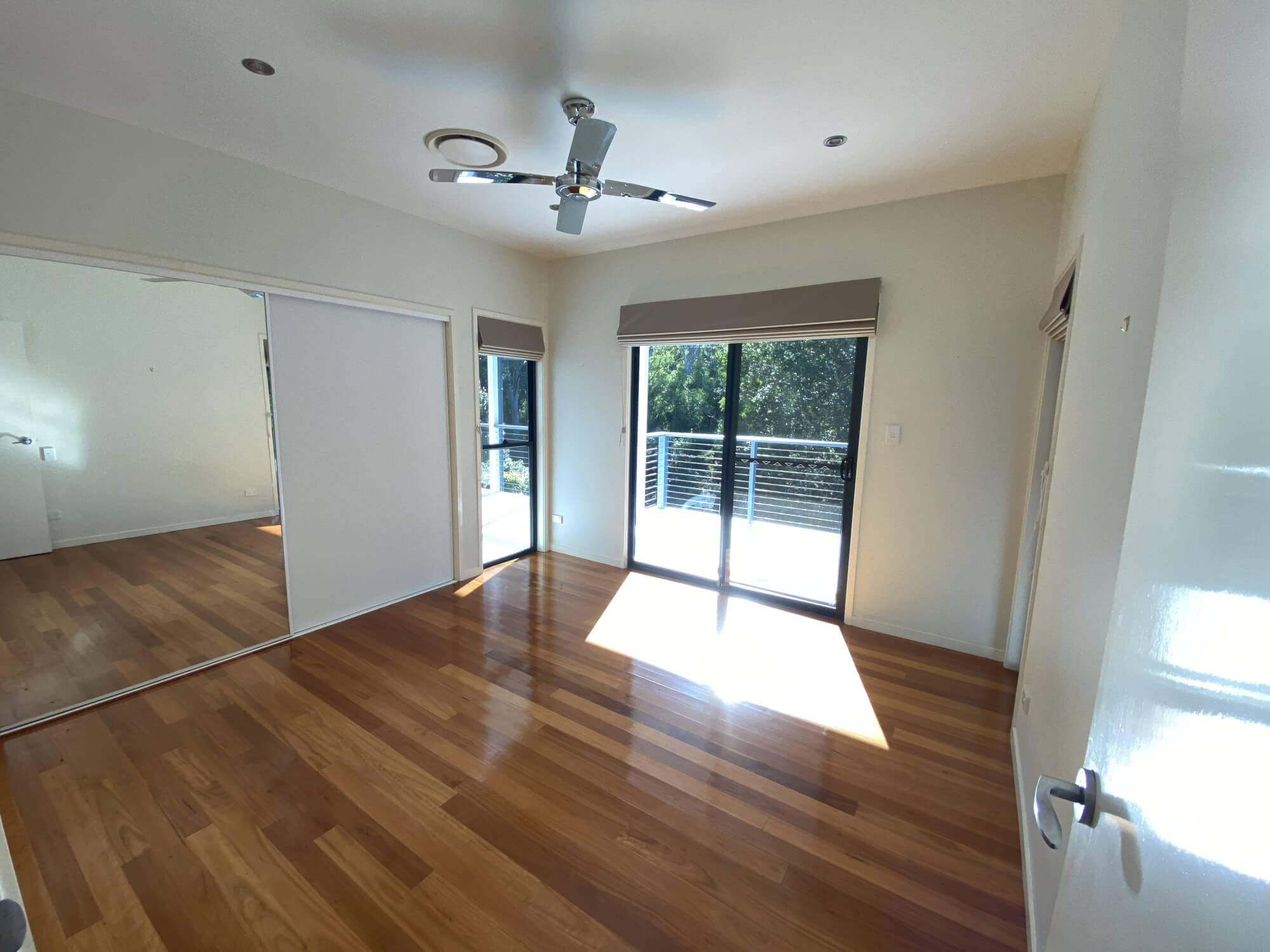 Property For Rent The Gap 4061 QLD 8