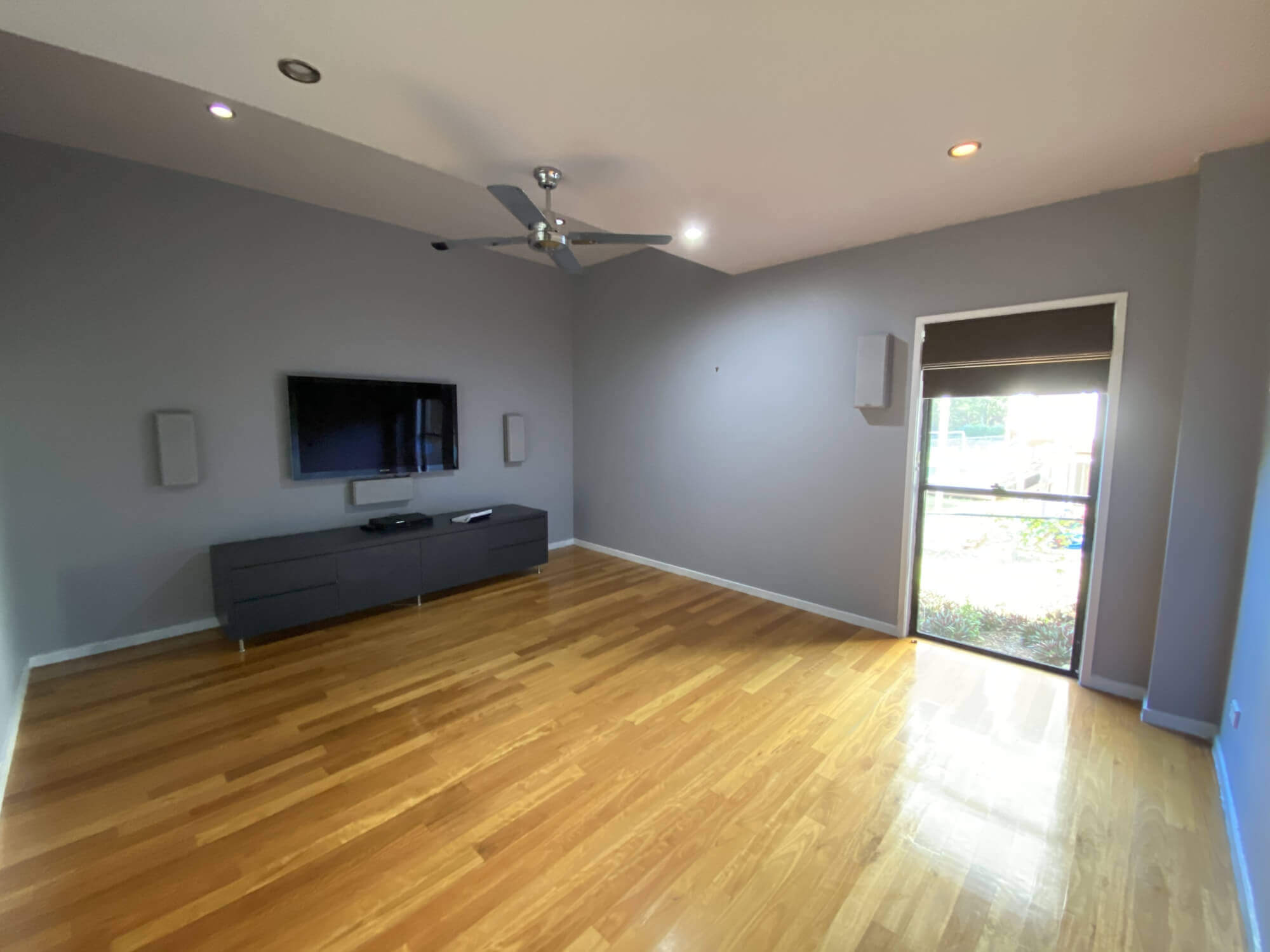 Property For Rent The Gap 4061 QLD 12