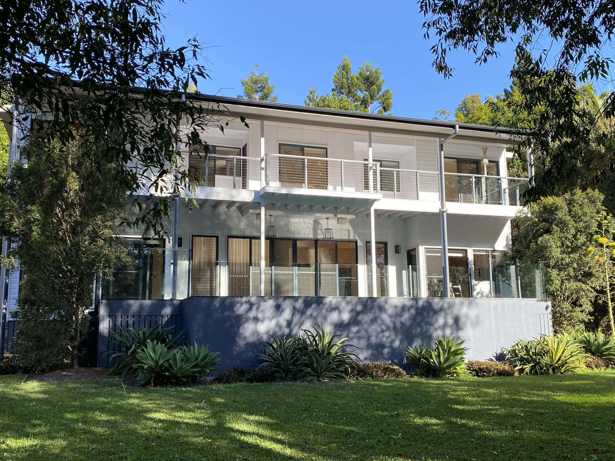 Property For Rent The Gap 4061 QLD 15