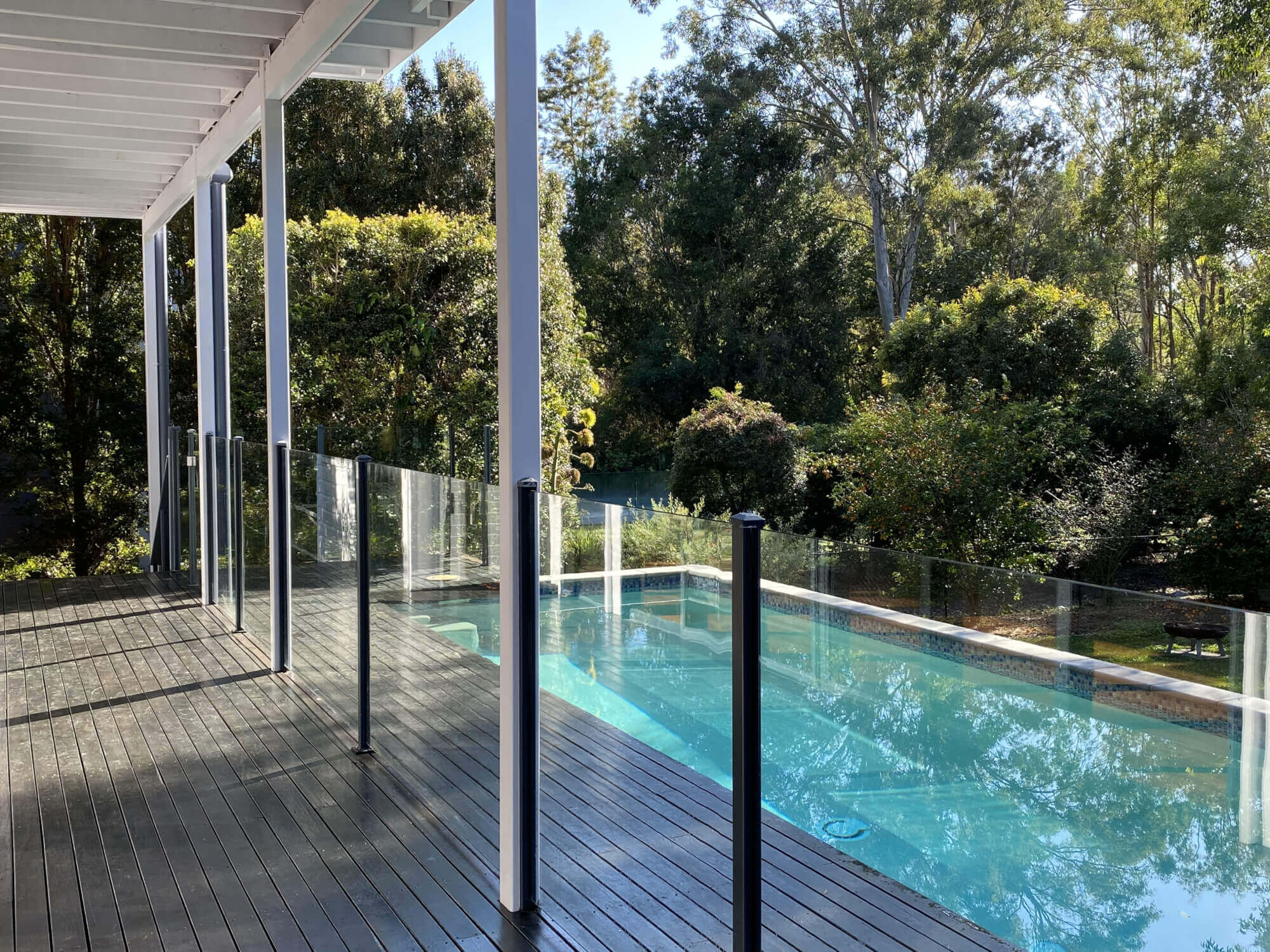 Property For Rent The Gap 4061 QLD 16