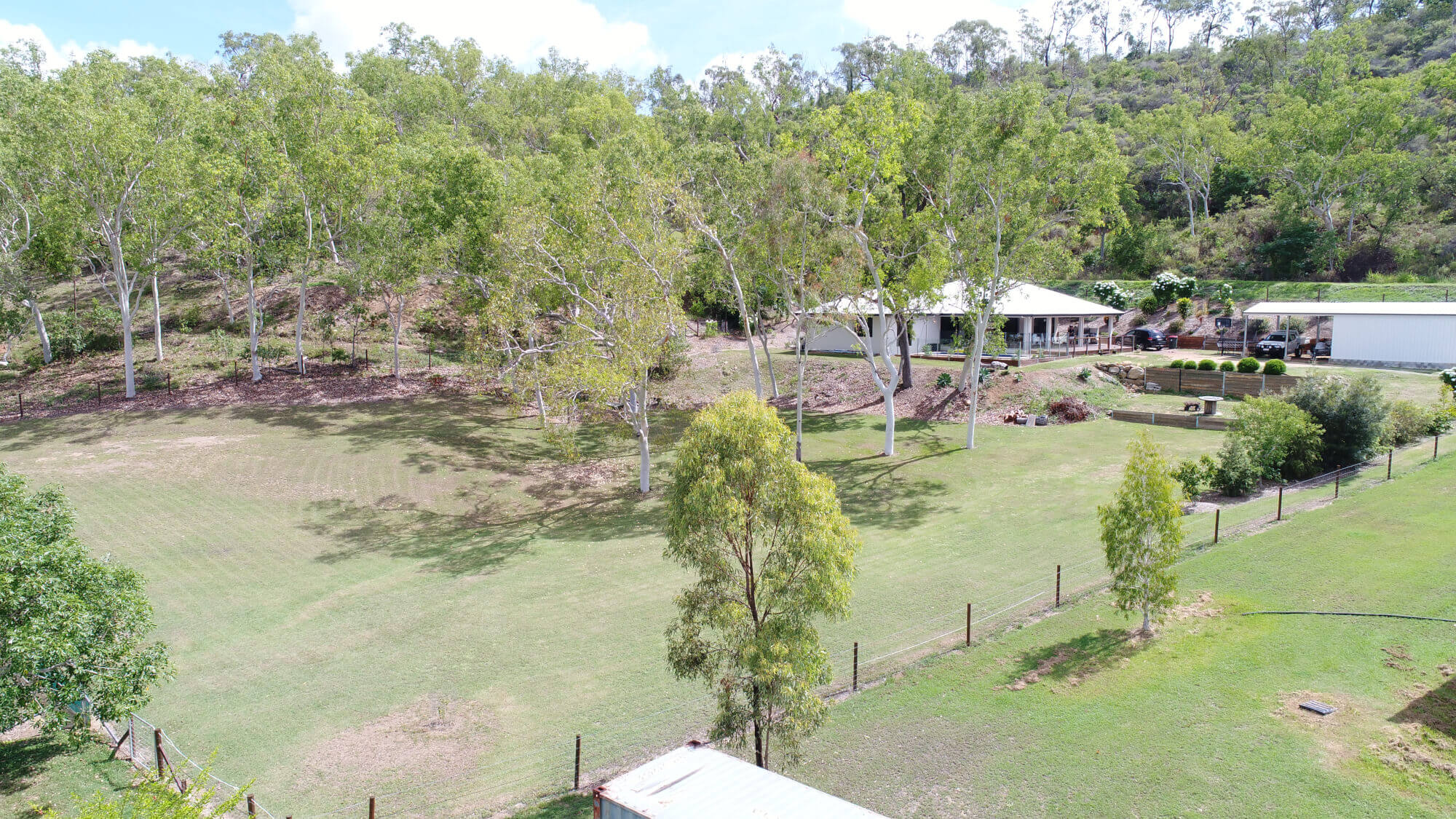 Property for sale 29 Godier Road Alligator Creek QLD 4816