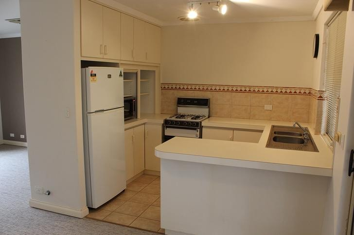 Property For Rent 4/157 Stock Road Attadale WA 6156 3