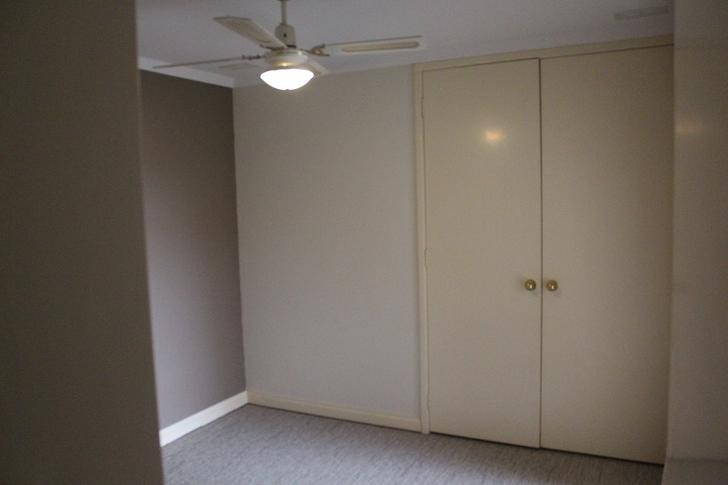 Property For Rent 4/157 Stock Road Attadale WA 6156 7