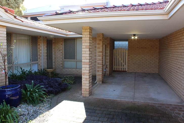 Property For Rent 4/157 Stock Road Attadale WA 6156 1