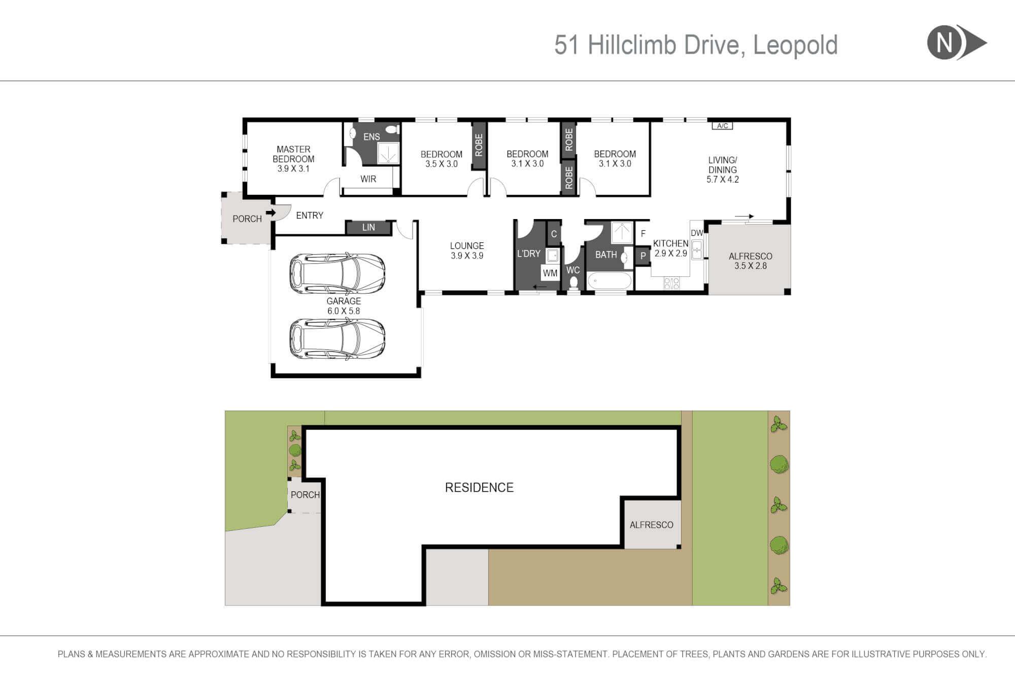 Property For Sale 51 Hillclimb Drive Leopold VIC 3224 14