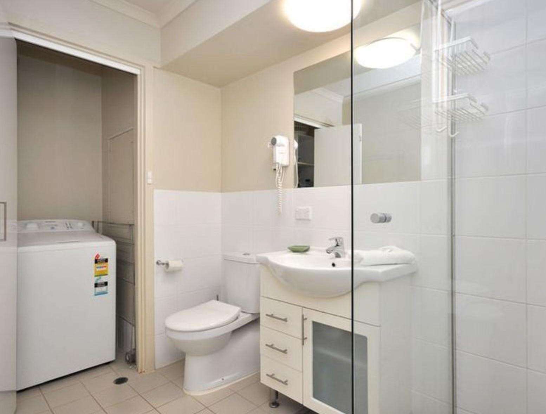 Property For Rent 2/18 Broadway Glenelg South SA 5045 10