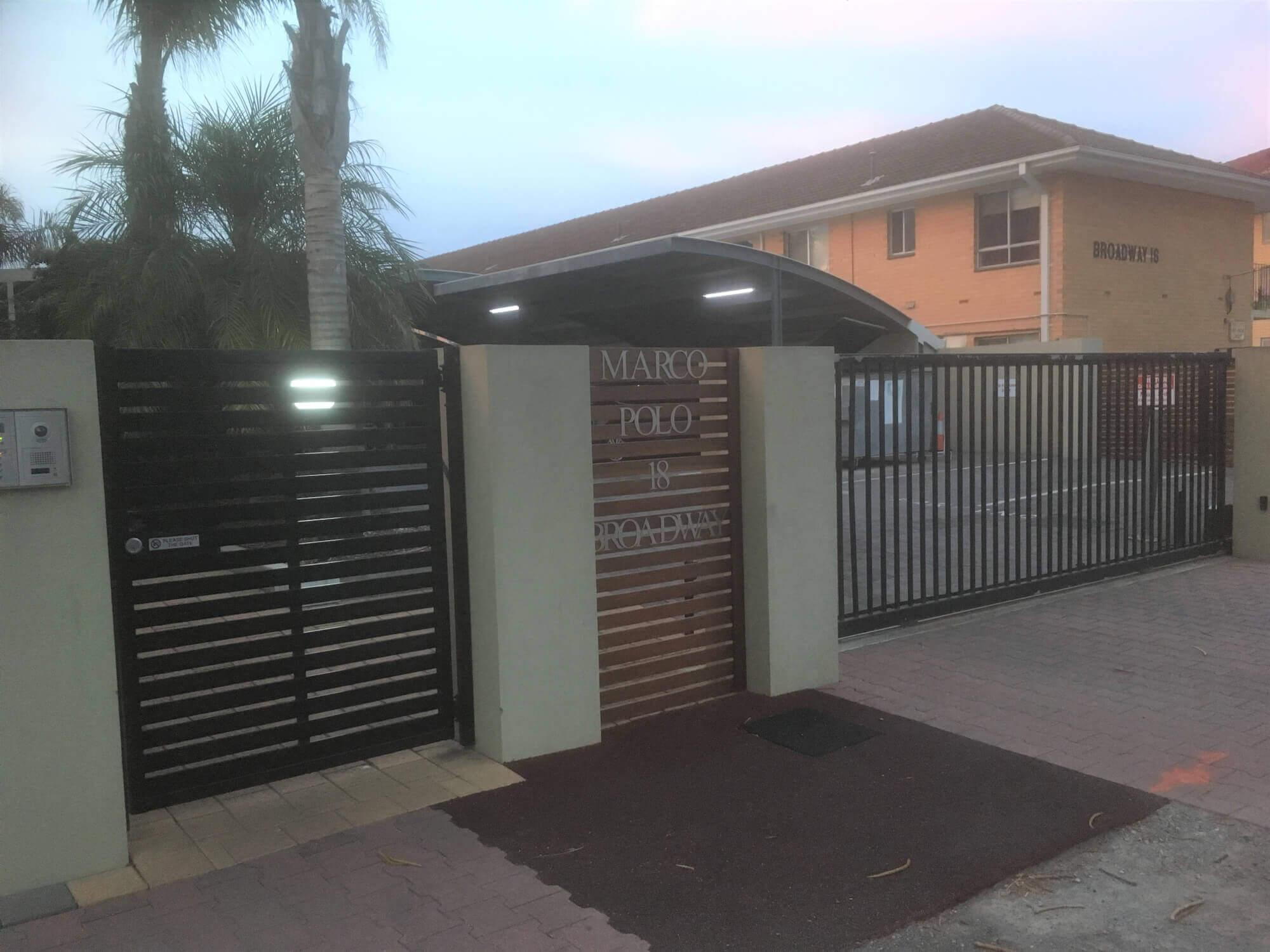 Property For Rent 2/18 Broadway Glenelg South SA 5045 2
