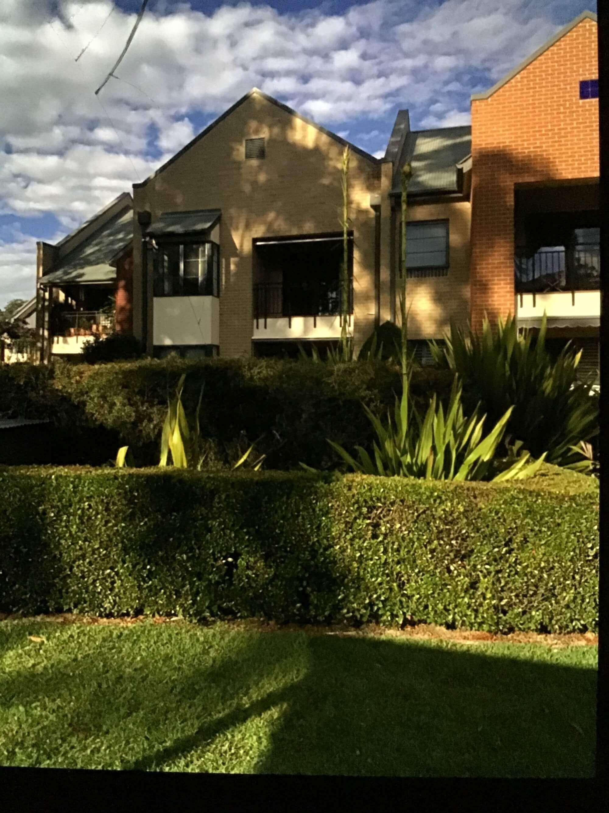 Lisarow 2250 NSW