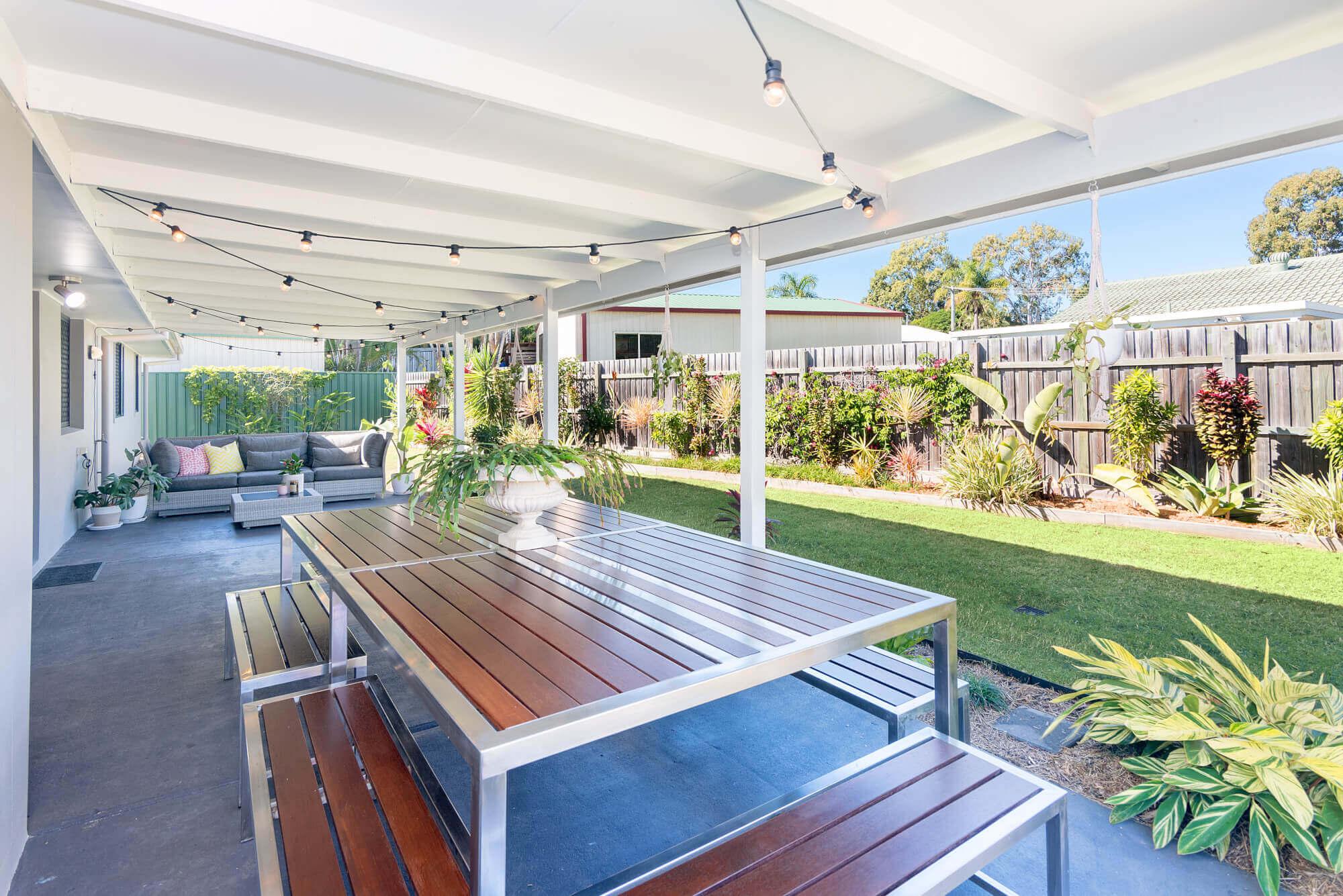 Property For Sale 4 Boorana Street Thorneside QLD 4158 3