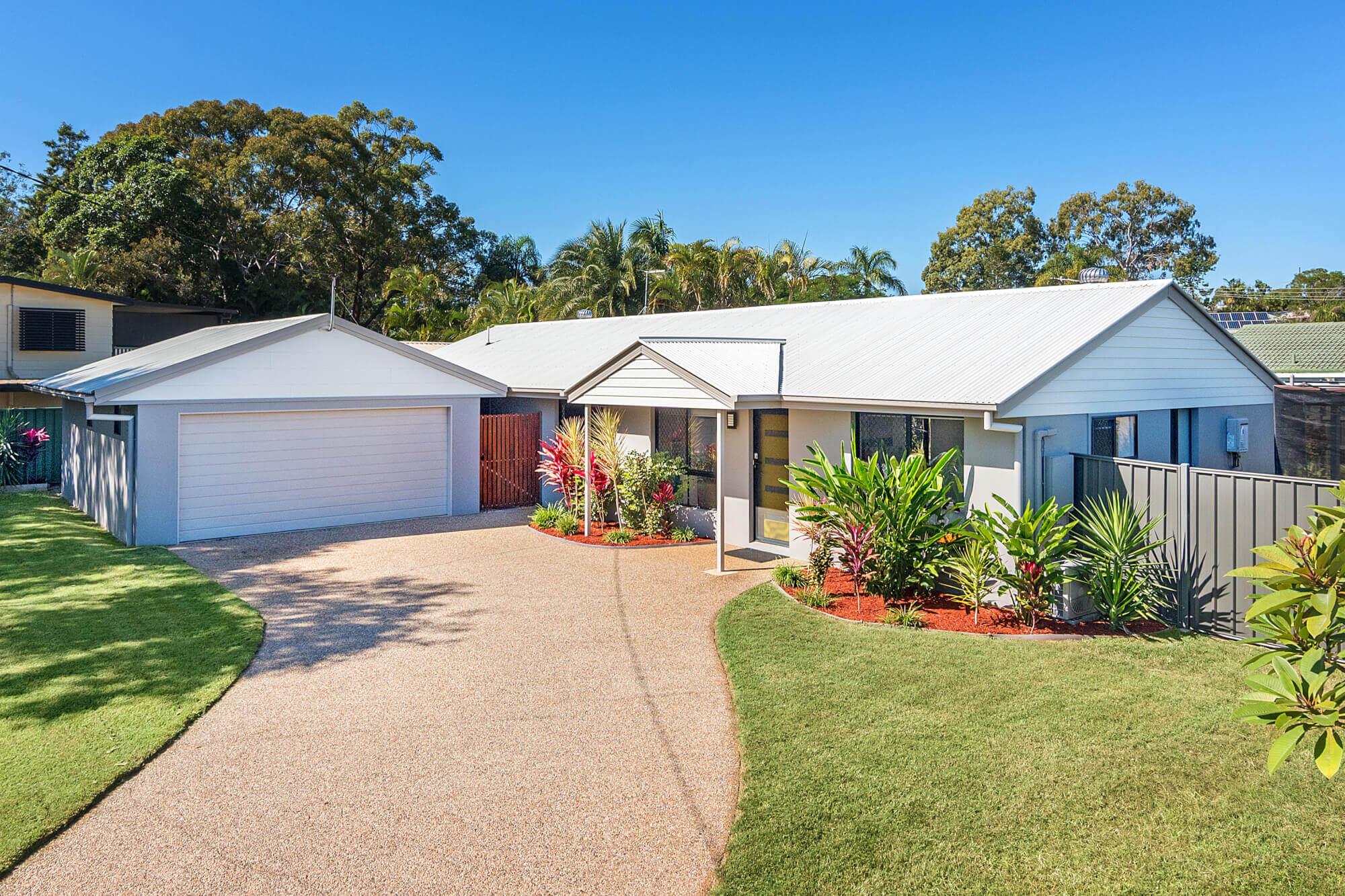 Property For Sale 4 Boorana Street Thorneside QLD 4158 5