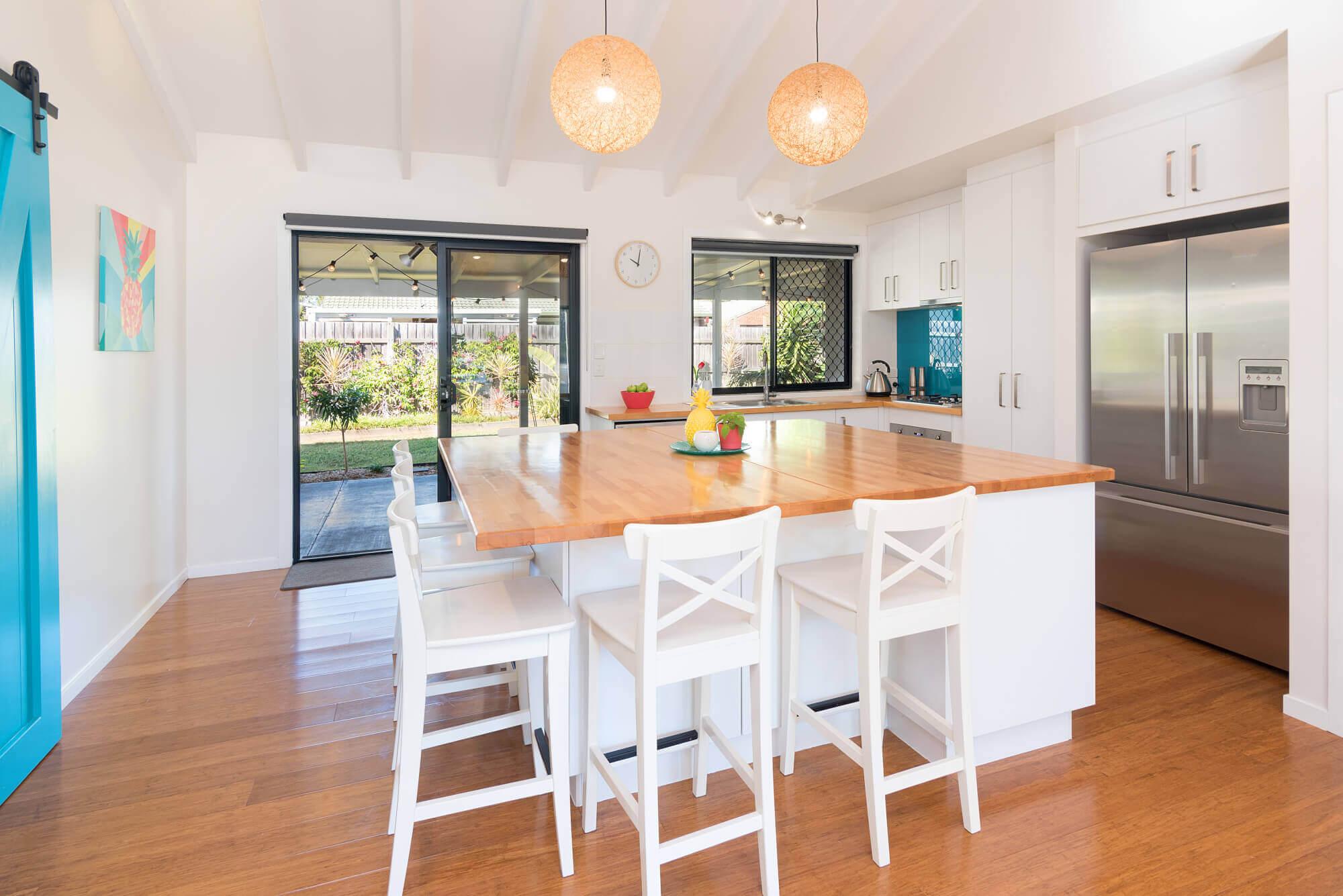 Property For Sale 4 Boorana Street Thorneside QLD 4158 2