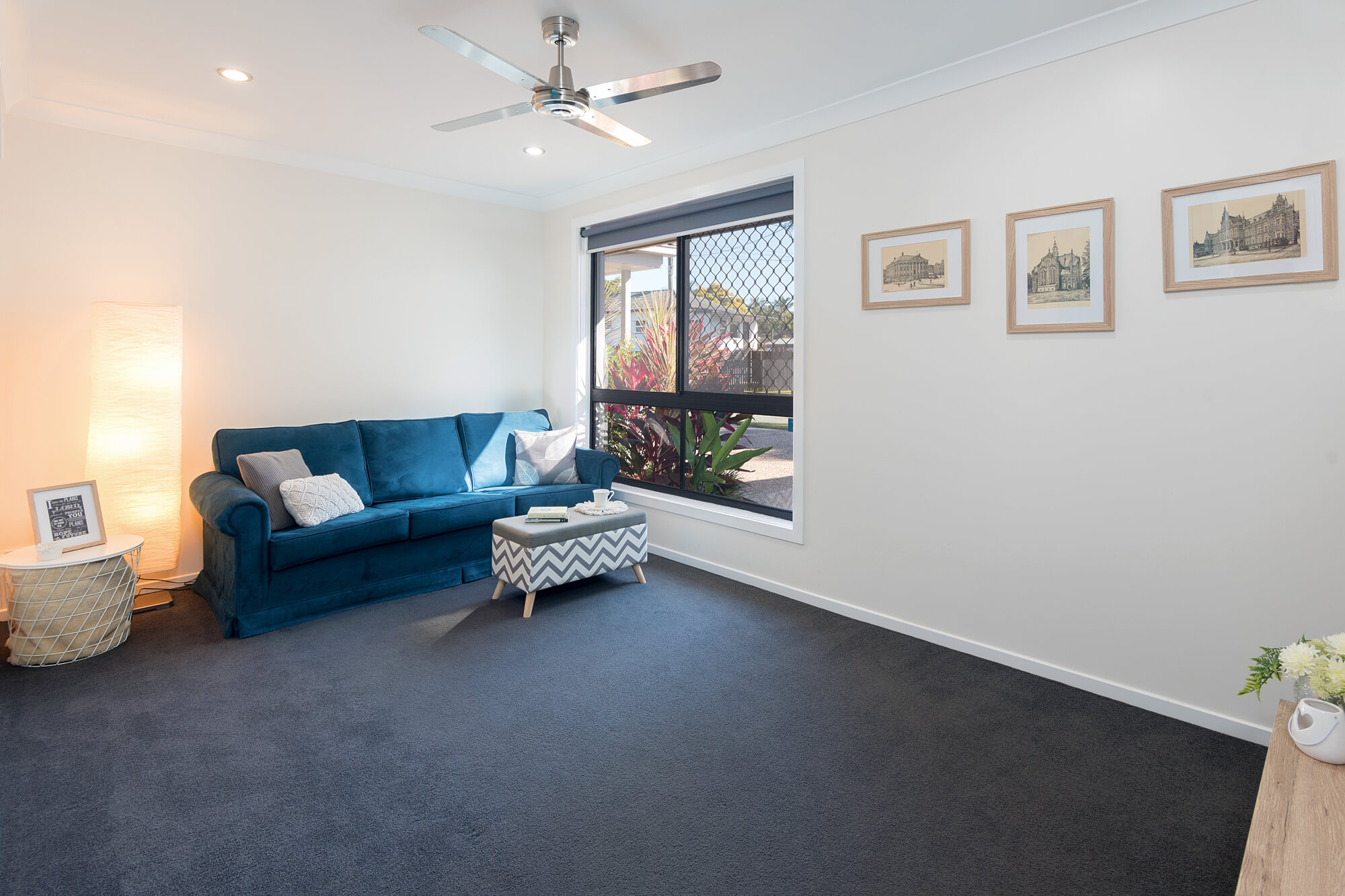 Property For Sale 4 Boorana Street Thorneside QLD 4158 8