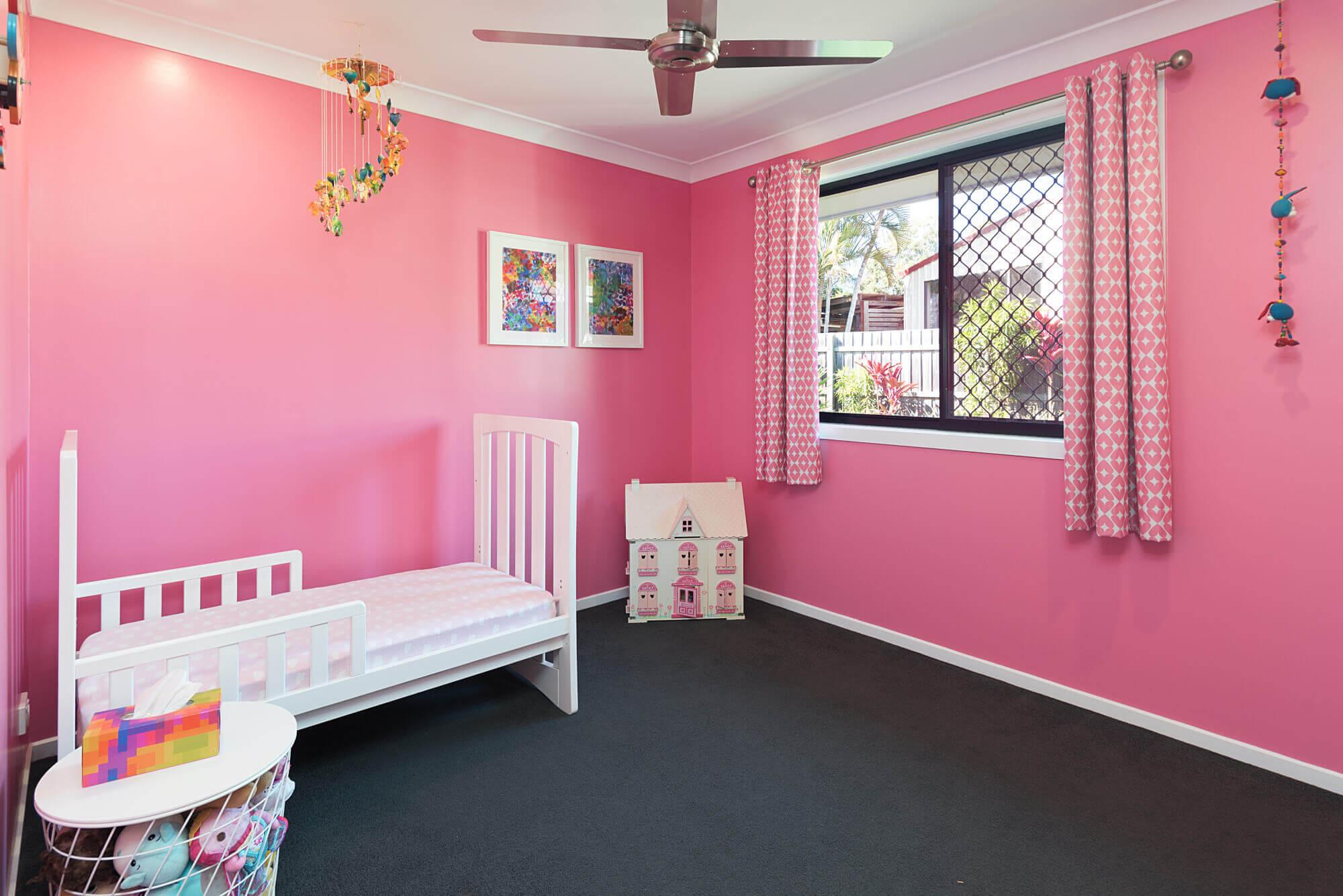 Property For Sale 4 Boorana Street Thorneside QLD 4158 10